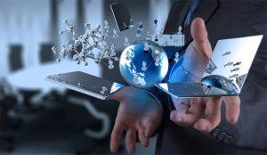 Nuevos equipos tecnológicos y métodos de aprendizaje