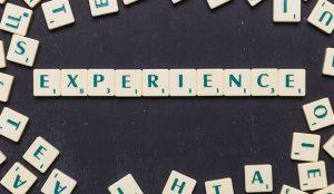 Tres consejos para triunfar en el marketing experiencial