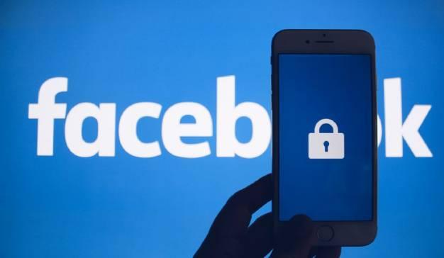 La FTC aprueba una multa de 5.000 millones de dólares a Facebook por sus problemas de privacidad