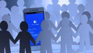El 72% de los seguidores de una marca procede de Facebook