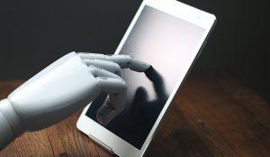 Aumenta el fraude en la instalación de apps y el daño a la industria publicitaria