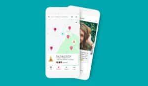 Shoelace, la nueva red social que prepara Google