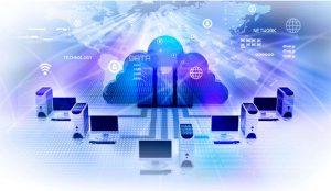 La importancia de elegir el servicio de hosting perfecto