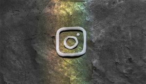 Cómo broncearse bajo el refulgente sol de Instagram en verano