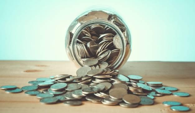 La inversión publicitaria cae un 1,67% en la primera mitad de año, según i2p