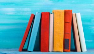 10 buenos libros sobre liderazgo para devorar este verano