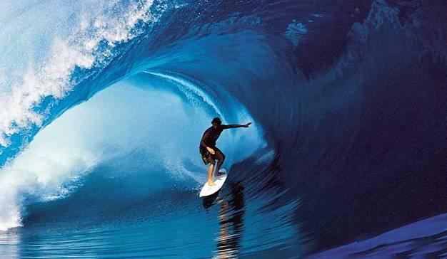 3 P's para surfear la nueva ola del marketing