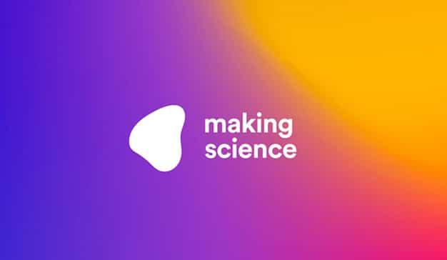 Making Science, Pyme del Año 2019 por la Cámara de Comercio de Madrid