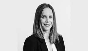 Spark Foundry nombra a Marina Huergo nueva account director