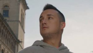 Michelin ficha al protagonista del vídeo viral