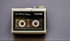 Nostalgia: cuando el pasado se convierte en la estrategia de marketing más efectiva