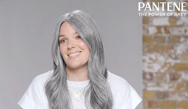 pantene-grey