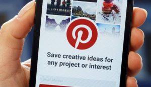 Pinterest lanza nuevas funcionalidades de vídeo para creadores de contenido y marcas