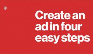 Pinterest saca del horno nuevas herramientas de publicidad para dispositivos móviles