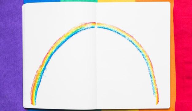 #Pride: la verdad detrás del marketing