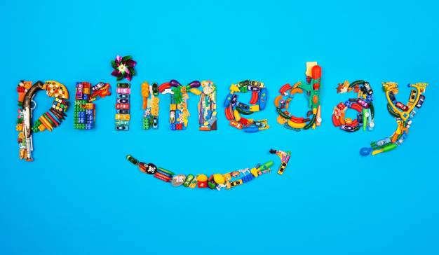 Música, influencers y vídeo en streaming: Amazon convierte su Prime Day en el espectáculo de las compras