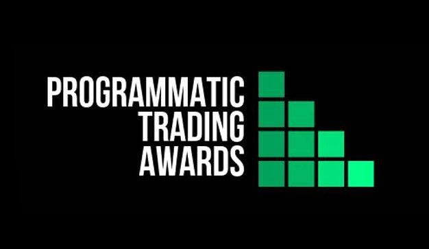 Abierto el plazo de inscripción para los Programmatic Trading Awards 2019
