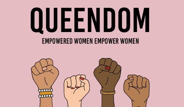 Queendom, el e-commerce de empoderamiento femenino que elimina los intermediarios en la perfumería