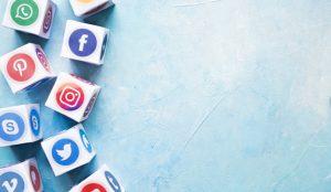Las redes sociales, el altavoz de las experiencias de compra del consumidor