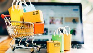 El 63% de los consumidores del retail quiere recibir productos y servicios personalizados