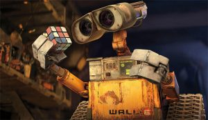 El 60% de los españoles asocia la inteligencia artificial a los robots de las películas