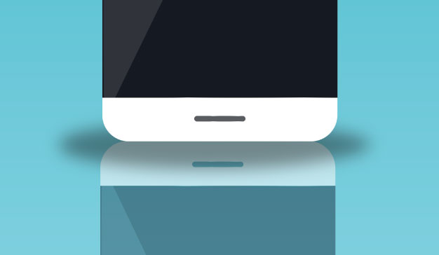 La seguridad y la privacidad, dos sombras que hacen deslucir las bondades de los smartphones