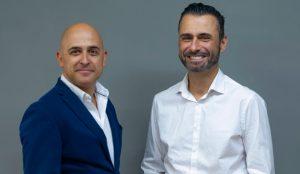 Daniel Castillo Buj y Rafa Serra, nuevo tándem directivo en Publips Serviceplan