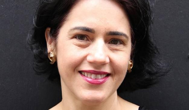 Silvia Lagnado, global CMO de McDonald's, abandona la compañía
