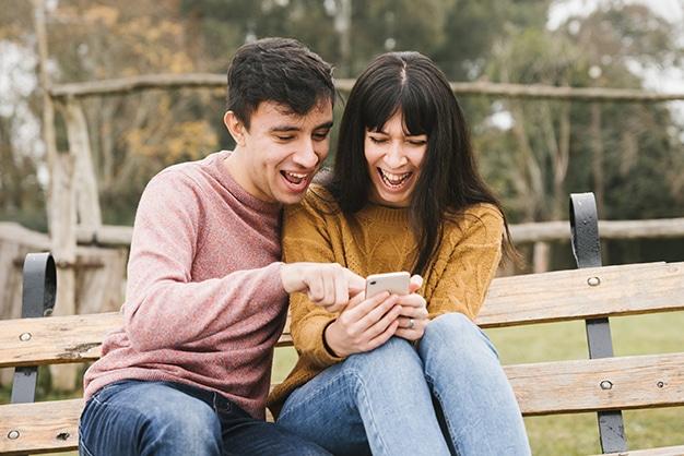 smartphone-adicción-móvil