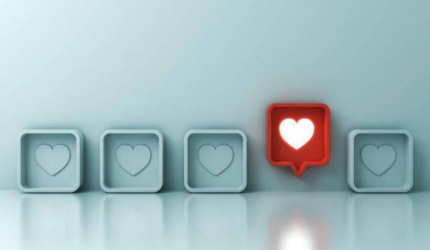 Los mejores días y horas para publicar en Facebook, Instagram, Twitter y LinkedIn