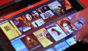 El 58% de los usuarios de servicios de streaming tiende a elegir sus canales tradicionales preferidos