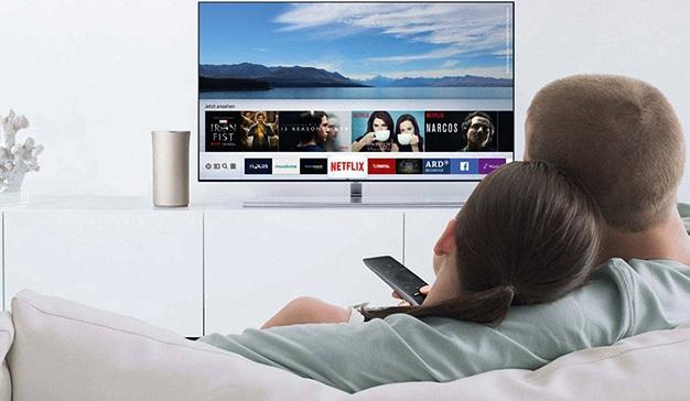 streaming-tv