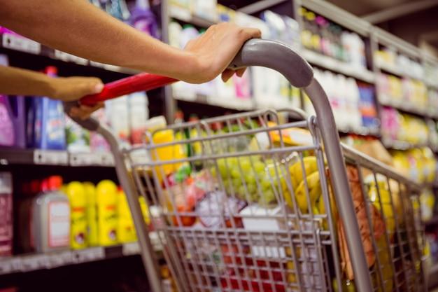 consumidores-cambio-marcas