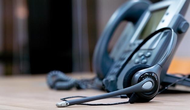 telefono-satisfaccion-cliente