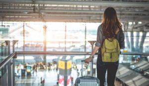 Viajes, arriendos y aventuras en América