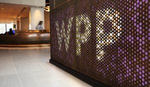 WPP mantiene conversaciones con Bain Capital para la venta de Kantar