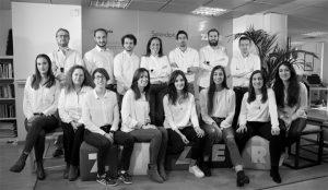 ZIZER, la #BoutiqueDeMedios, celebra su sexto aniversario