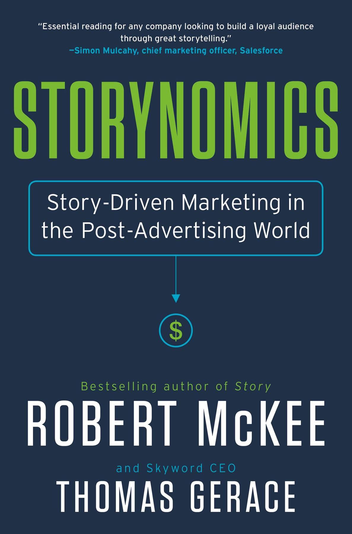 storynomics