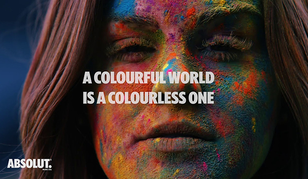 Absolut-Colores