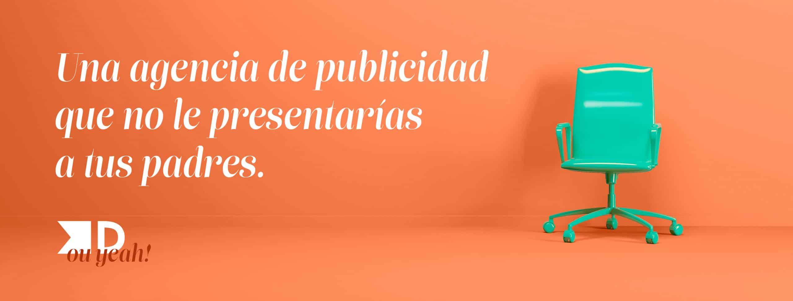 AgenciaDistrito