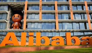 Aliexpress irrumpirá con fuerza en España gracias a The Lift Company