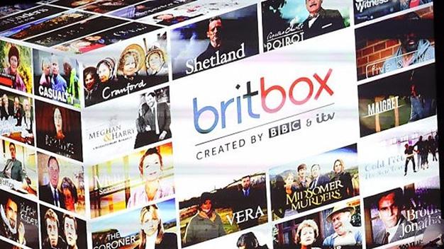 BritBox-Emisoras-UK