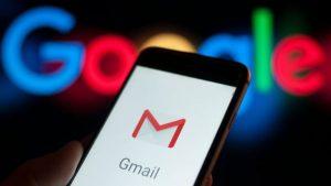 Google incluye finalmente la herramienta de autocorrección para Gmail