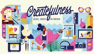 Nace el Createfulness, la nueva campaña de verano de Adobe creada para el mercado europeo