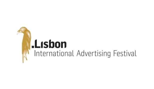Festival-Publicidad-Lisboa