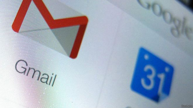 Gmail-otras-app