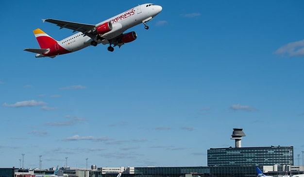 Iberia-vuelos-portada