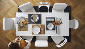 Le mostramos cómo serán los hogares del futuro, según IKEA