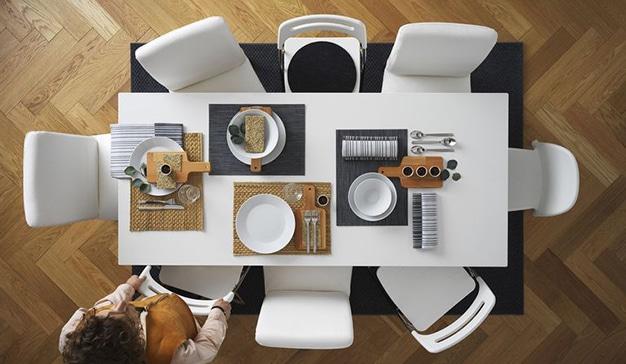 Ikea catalogo 2020