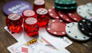 El juego es la mejor arma contra el estrés